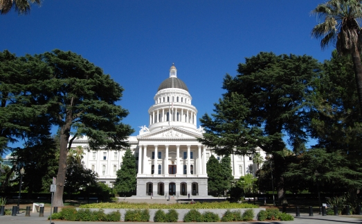 rv ca capital