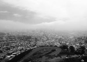 San Fran (14)
