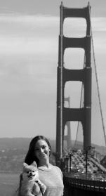 San Fran (20)