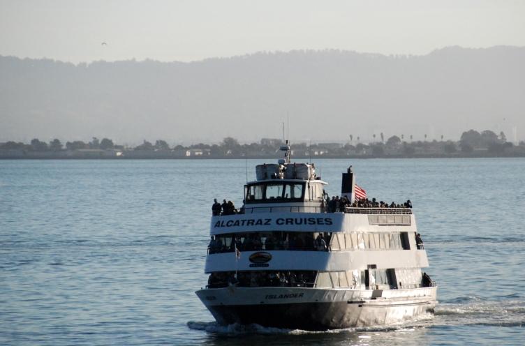 Alcatraz (16)