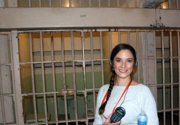 Alcatraz (23)