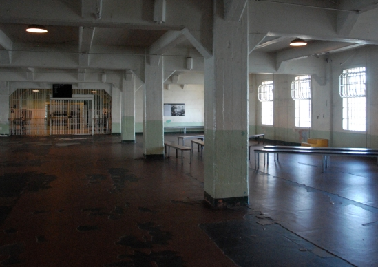 Alcatraz (25)