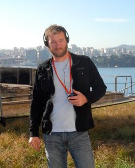 Alcatraz (36)