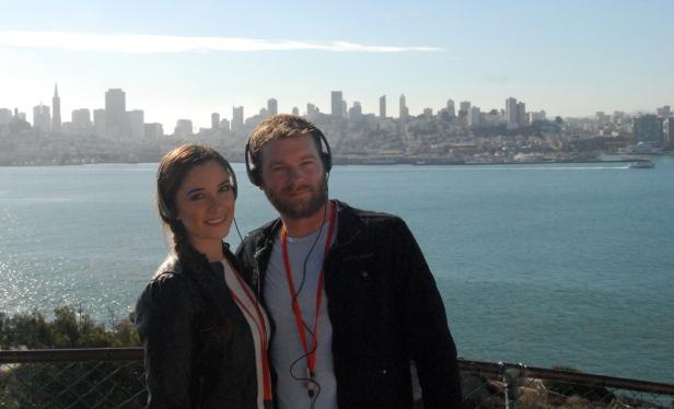 Alcatraz (45)