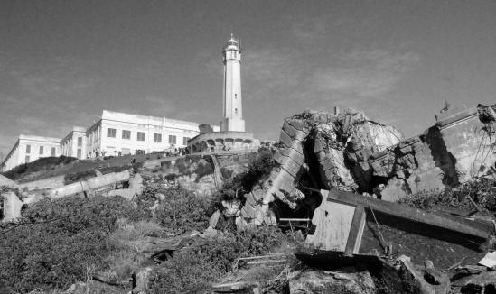 Alcatraz (56)