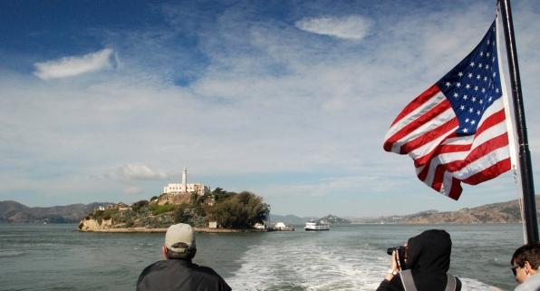 Alcatraz (74)