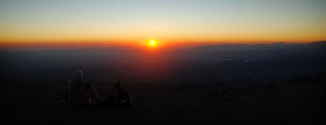 Mt Baldy (16)