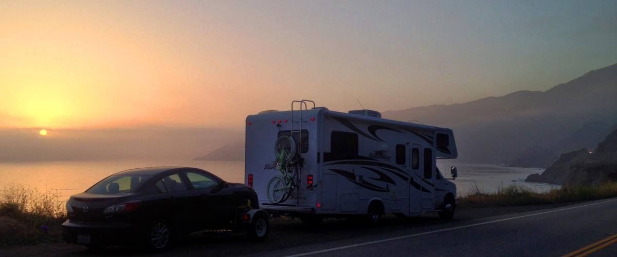 RV & Camping Life