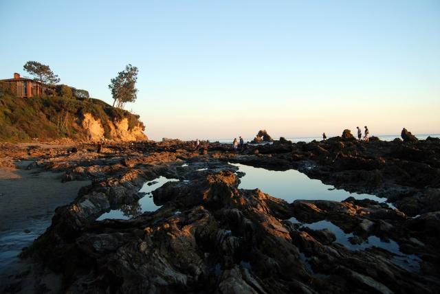 Corona Del Mar (19)