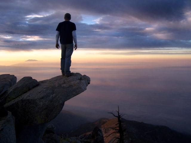Cucamonga Peak (17)