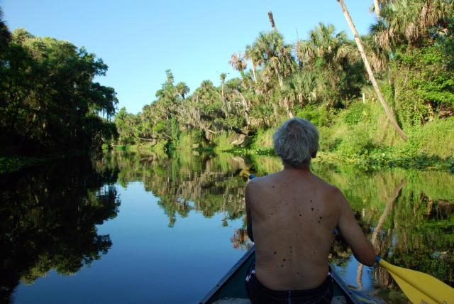 Canoe (15)