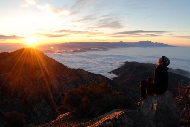 Cucamonga Peak (11)