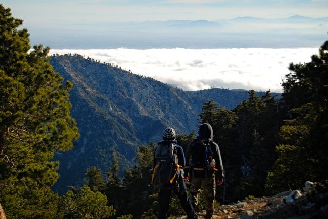 Cucamonga Peak (34)