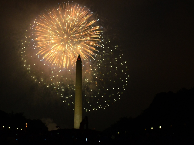 July Fourth (12)