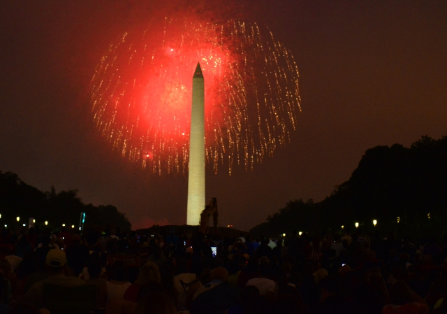July Fourth (14)