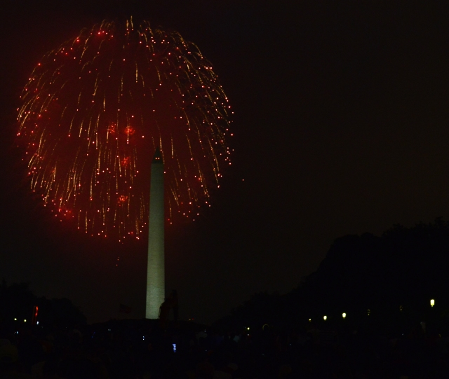 July Fourth (16)