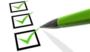 checklist-628x363