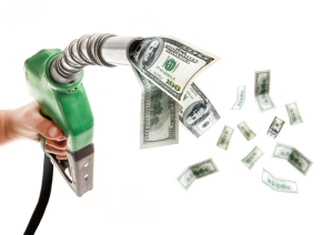 gas-money-pump