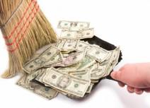 Money-Saving-590x426