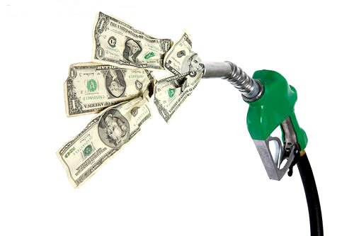 how-to-save-money-on-gas-autonan-com