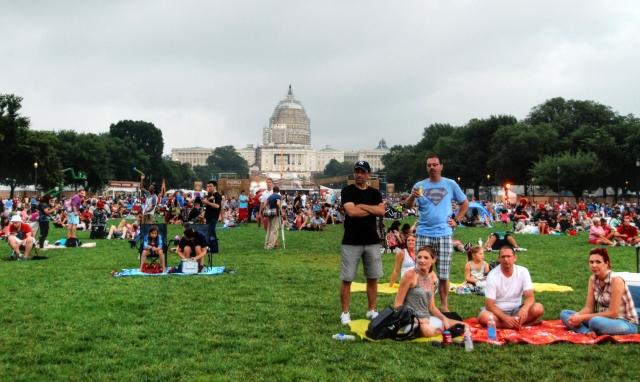 Washington DC (20)_tonemapped