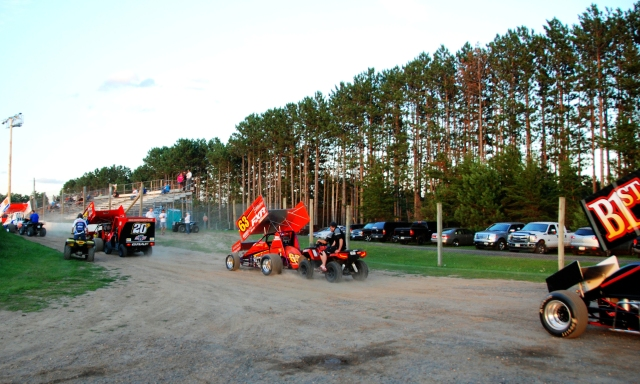 Camping at the Races (19)