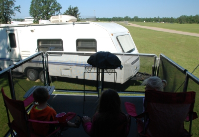Camping at the Races (28)