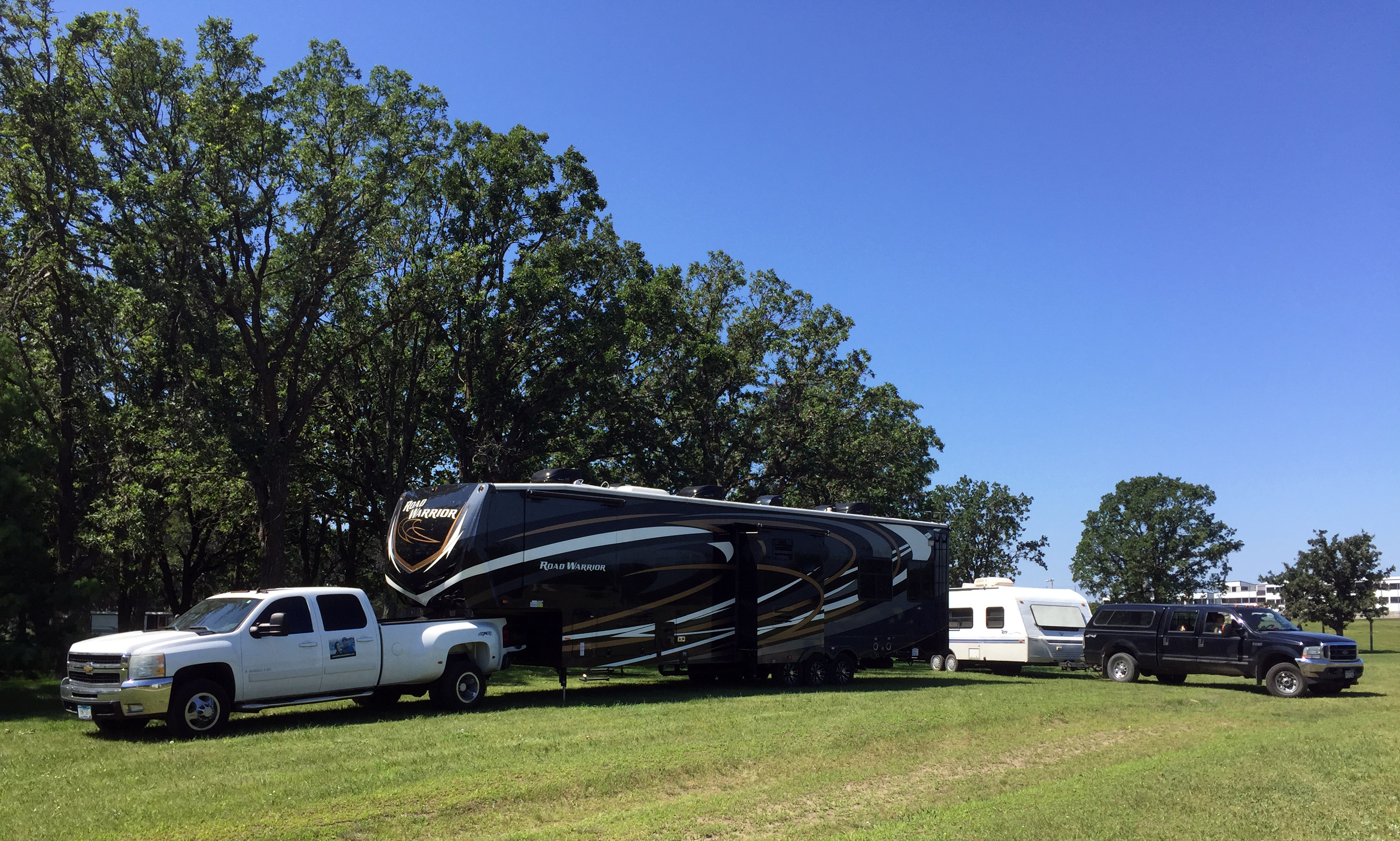 Camping at the Races (32)