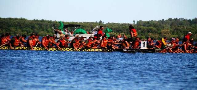 Dragon Boat (29)