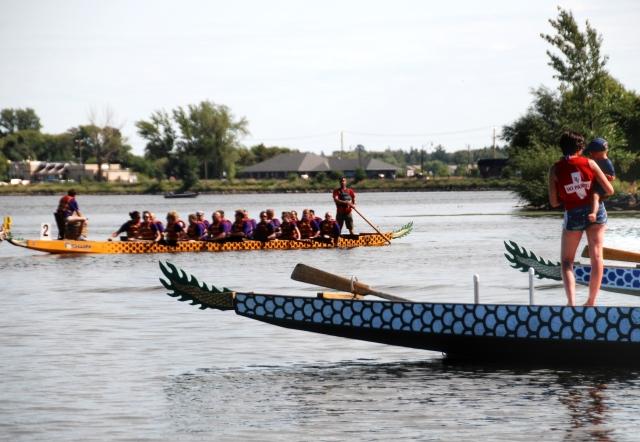 Dragon Boat (30)