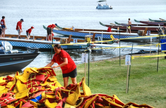 Dragon Boat (33)