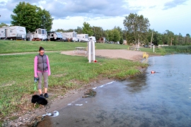 Fox Lake (75)