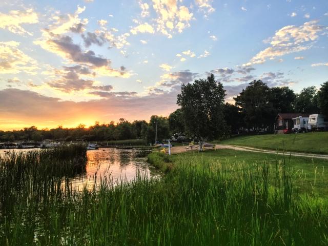 Fox Lake (8)