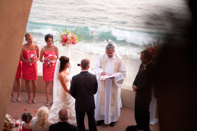0012_Surf and Sand Wedding