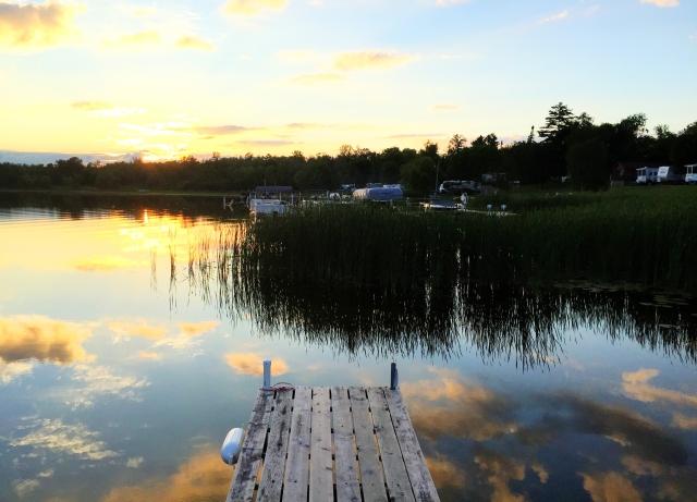 Fox Lake (139)