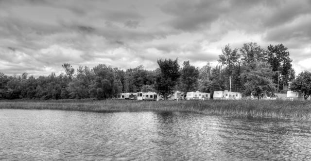Fox Lake (22)