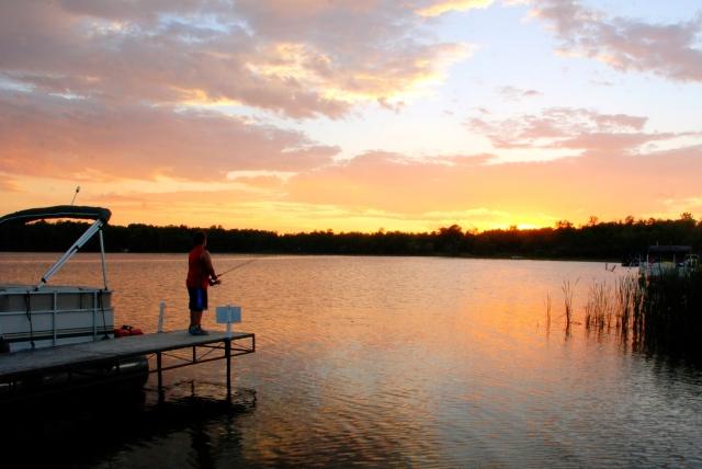 Fox Lake (55)