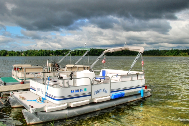 Fox Lake (81)