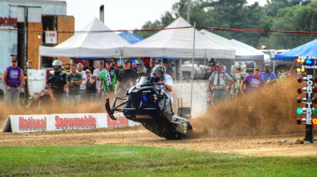 Grass Drags (145)_tonemapped