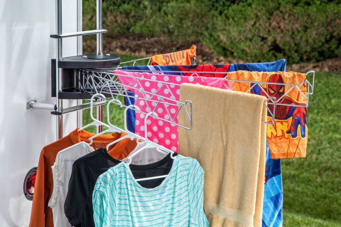 CL-36 Clothes and Towels.jpg