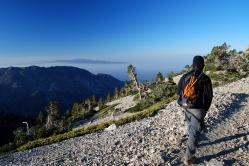 Mt Baldy (30)