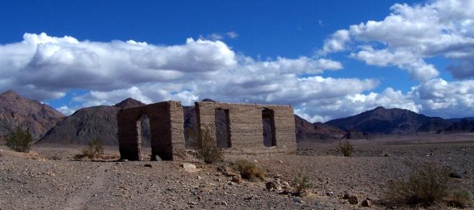 Death Valley (31).JPG