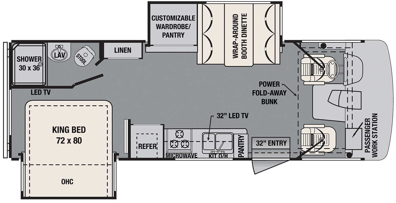 forestriver_25ds_fr3_floorplan.png