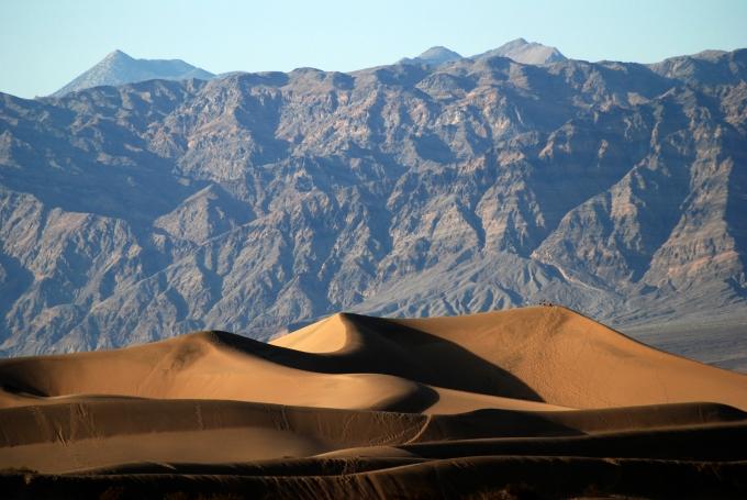 Death Valley (70)
