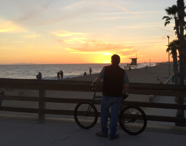 Biking Malibu to Newport (37)