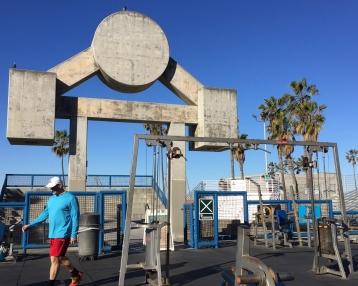 Biking Malibu to Newport (7)