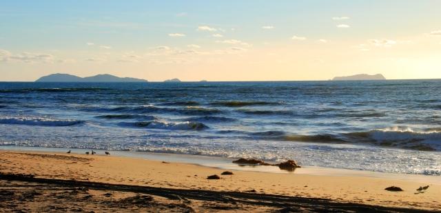 Imperial Beach (13)