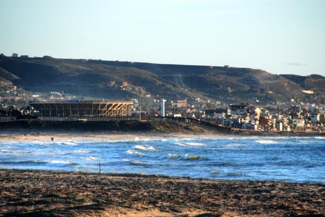 Imperial Beach (19)