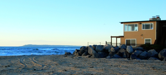 Imperial Beach (22)