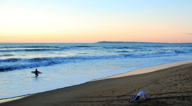 Imperial Beach (31)